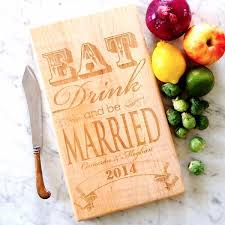 Wedding Gifts Engraved 380 Best Wedding Related Gifts Images On Pinterest Wedding Gifts