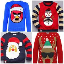 debenhams ladies christmas jumpers 2017 cashmere sweater england
