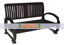 Java Bench Teak Benches Colonial Furniture Manufacturer Teak Furniture