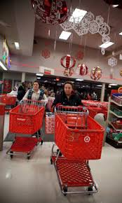 grand rapids target black friday hours which stores were best prepared for black friday onslaught