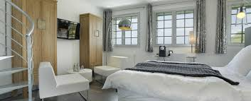 val y sur somme chambre d hotes chambre d hote de charme valery sur somme gallery of chambres