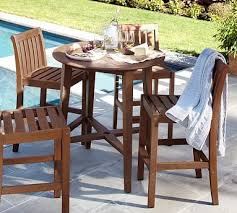 24 best outdoor dining furniture u003e outdoor tables images on