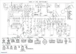 to wiring for lock up parts diagram 4l60e transmission 1