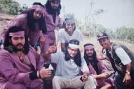 film laga indonesia jadul youtube naga terbang 6 sinetron laga jadul ini bikin semangat nonton tv