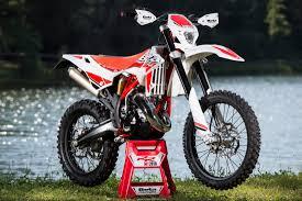enduro motocross racing powerline cycles