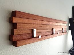 wall mounted coat rack with shelves coat wall rack cyberclara com