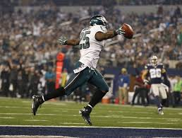 eagles takeaways from thanksgiving win inside the iggles