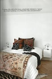 543 best ethnic interior design images on pinterest ethnic