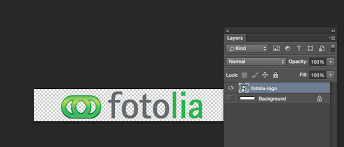 adding text and logos to images in photoshop eric renno