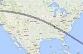 nashville on map city solar eclipse where to visit nashville tn