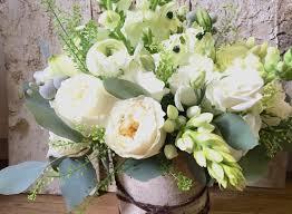send flowers nyc send flowers nyc best of ranunculus flower delivery in new york