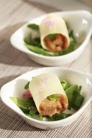 mod鑞es cuisine 粉紅玫瑰的約會melvita x maison es 有機玫瑰下午茶 beautyexchange com