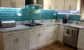infatuate tile backsplash kitchen video tags backsplash tiles