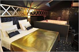 nuit d hotel avec dans la chambre hotel avec chambre 775154 privatif nuit d amour