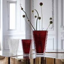 vase baccarat eye 2802302