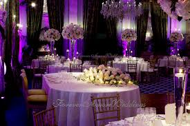 wedding planner villa d u0027este lake como italy
