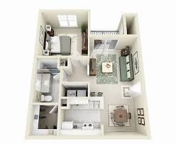 one bedroom apartments in oklahoma city avana 3131 oklahoma city ok apartment finder