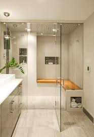 63 modern bathroom design best 25 mid century bathroom
