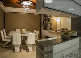Home Decor Ahmedabad 87 Best Amazing Ambience In Ahmedabad Images On Pinterest