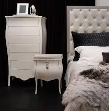White Gloss Bedroom Furniture Bedroom Furniture Modern Side Tables For Bedroom Furniture