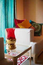 Home Interior Design Godrej Spotlight Godrej Interio Blog