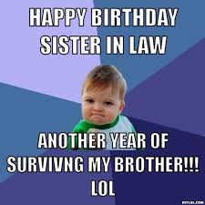 top 20 birthday quotes quotes birthdays and