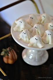 560 best halloween images on pinterest