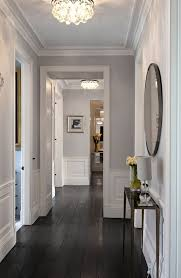 best 25 black hardwood floors ideas on black wood