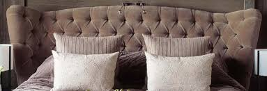 bedroom mesmerizing navy diy projects pinterest images of in