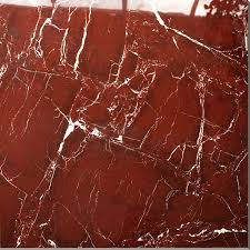 burgundy tiles burgundy tiles suppliers and manufacturers at