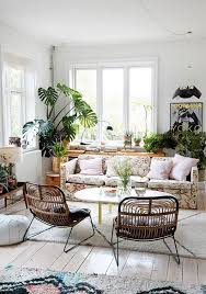 Urban Jungle Living And Styling by 399 Best Indoor Garden Images On Pinterest Hoya Plants Plants