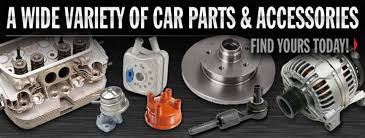 salvage auto parts ireland used auto parts online market used