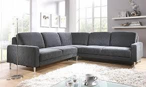 canapé lit rond canapés cdiscount awesome résultat supérieur canapé lit rond frais