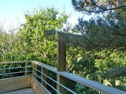 chambre d hote pont aven chambres d hôtes la carri air chambres d hôtes pont aven