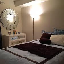 Z Gallerie Interior Design Z Gallerie 67 Photos U0026 155 Reviews Home Decor 378 Santana