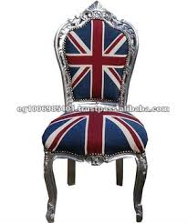 Antique Dining Chairs Union Jack Chair French Antique Dining Chair French Louis Xv And