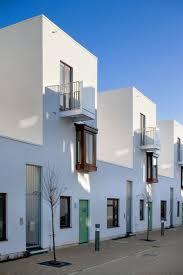 1190 best urban design images on pinterest architecture