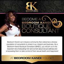 Bedroom Kandi Consultant Reviews Bedroom Kandi By Mrs Ray Lee Bkbyraylee Instagram Photos And