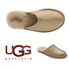 ugg boots sale paypal 52 ugg shoes ugg pearle metallic blush gold slippers from