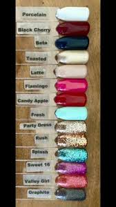 812 best images about nail art on pinterest jamberry fall