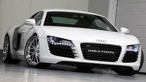 audi cars price all the information audi cars prices