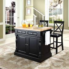 kitchen island with barstools kitchen island with 12 overhang tags kitchen island with stools