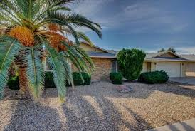 sun city arizona reo homes foreclosures in sun city arizona