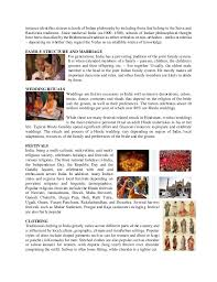 afro asian countries culture