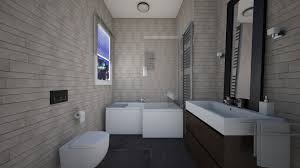 bathroom designer bathroom design interesting bathroom design software