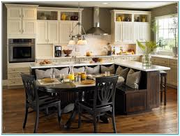 built in bench seating for kitchen plans torahenfamilia com