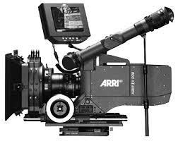 Image Arri Arri S Second Century The Society Of Cinematographers