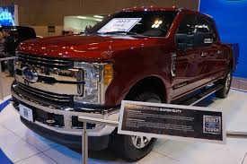 Ford Diesel Pickup Truck - tsc ford specialist page 2 of 9 denver u0027s ford professionals