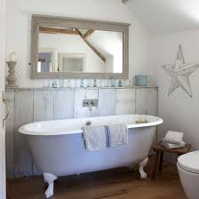 french country bathroom ideas incredible country bathroom ideas 1000 images about rustic home