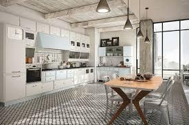 cuisine cottage ou style anglais cuisine cottage ou style anglais top trendy chambre blanche en ides